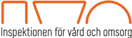 Länk till och logo för ivo